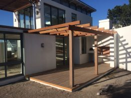 Residential Project | CAQS Quantity Surveying projects