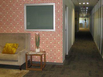 Renovations-EGSC-3-rd-Floor-for-COE-Germiston
