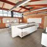 | CAQS Quantity Surveying projects