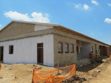 Solid-Waste-depot-for-Coe-Kempton-Park | CAQS Quantity Surveying projects