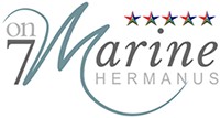 7_On_Marine_Hermanus