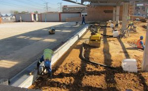 Barloworld-Avis-Fuel-Facility | CAQS Quantity Surveying projects