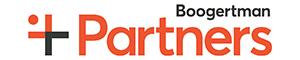 Boogertman & Partners logo