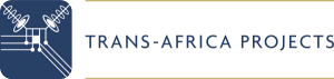 Trans-Africa Projects logo