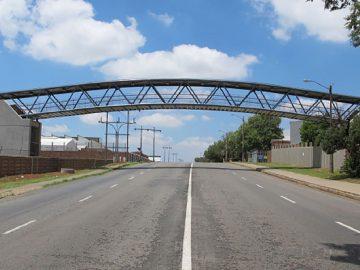Barloworld-Bridge-Isando