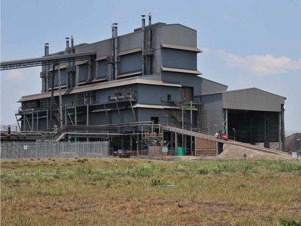 IFM-Chrome-Smelter