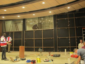 Refurbishment-DEMS-HQ-for-COE-Bedfordview