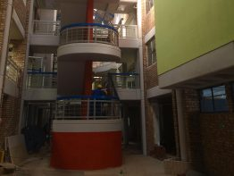 University-of-Pretoria-SACTE-Building-Refurb