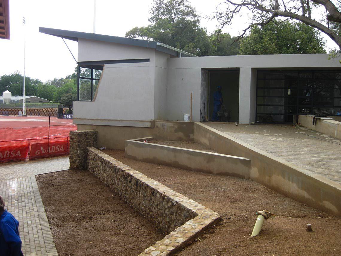 University-of-Pretoria-Sport-Science-Centre